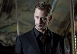 "True Blood Ratings Hit Season High With Season 6, Episode 5: ""F*** the Pain Away"""