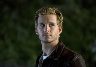 True Blood Season 6: Top 5 Quotes From Season 6, Episode 7: \