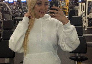 Amanda Bynes: Chilling - what are you doing?