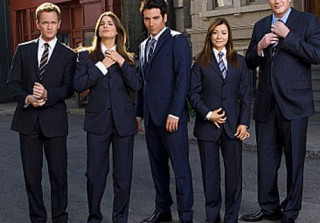 How I Met Your Mother Wrapping Early — When Does the Series Finale Air?