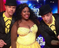 w630_Amber-Riley-in-Yellow-on-Dancing-With-the-Stars-1384287689