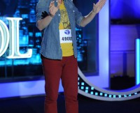 w630_American-Idol-2013-Top-40-Nick-Boddington--1098837511731975534