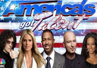 America\'s Got Talent 2013 Spoilers: Chicago Auditions Sneak Peek!