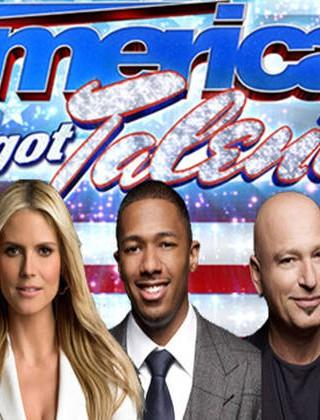 w630_Americas-Got-Talent-1370373414