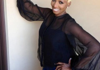 NeNe Leakes Comes Clean About Her Hair: Wig Or Weave? Find Out Now!