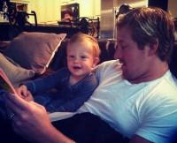w630_Baby-KJ-Cuddles-With-Dad-1576425415244150115