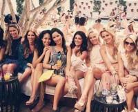 w630_Bachelor-17-reunion-1372710671