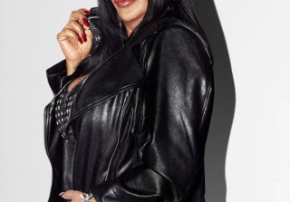 Big Ang: Will You See a New Side of the Mob Wives Star This Season?