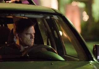Dexter Season 8, Episode 6 Recap: \