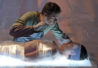 Dexter Season 8 Burning Question: Should There Be More Kill Room Scenes?