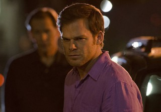 Dexter Season 8, Episode 7 Recap: \