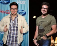 w630_Danny-Gokey-Then-and-Now-3475702789291675219