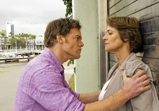 Dexter Season 8, Episode 2: Five Spoilers About \