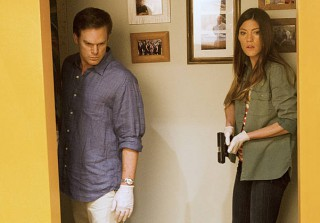 Dexter Season 8, Episode 5 Recap: \