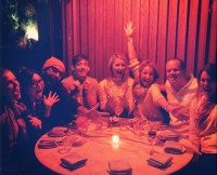 w630_Dianna-Agron-Vanessa-Lengies-and-Kevin-McHale-at-Restaurant-1384986717