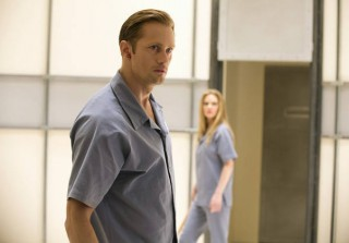 True Blood Season 7 Spoilers Roundup: What to Expect