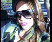 w630_Evelyn-Lozada-in-Her-Car-on-November-15-2013-1385850496