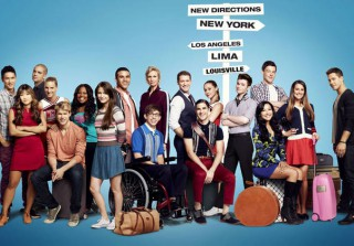 Glee to Officially End After Sixth Season, Ryan Murphy Says