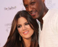 w630_Getty-Khloe-and-Lamar-1397695288