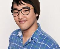 w630_Heejun-Han-Season-11--637771445728676214