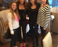w630_Jennifer-Dalton-and-Melissa-Gorga-Pose-With-Fans--1453239649251344030