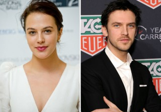 Emmys 2013 : Why Weren't Dan Stevens and Jessica Brown Findlay Nominated?