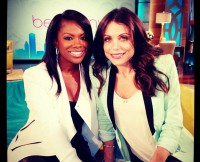w630_Kandi-Burruss-Chats-With-Bethenny-Frankel-1106701248943814932