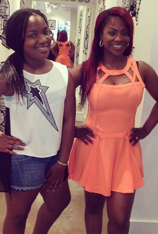 w630_Kandi-and-Riley-Burruss-Model-Clothes-1369420684