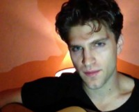 w630_Keegan-Allen-Sings-Video-Games--3953449751287802955