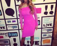 w630_Kenya-Moore-Is-Pretty-in-Pink--2571138329013286531