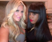 w630_Kim-Zolciak-and-Sweetie-Hughes-Together-Again-3562717876094468130