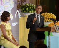 w630_Michelle-and-Barack-Obama-Address-Kids-at-the-Childrens-State-Dinner-1373416420