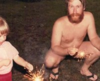 w630_Naked-Dad-With-Sparkler-1372886913