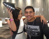 w630_Naya-and-Mychal-Rivera--1347325117301362518