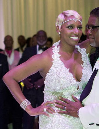 w630_NeNe-and-Gregg-Leakes-Share-Their-First-Dance-1374243555