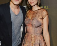 w630_Paul-Wesley-and-Torrey-DeVitto--2884704316030692225