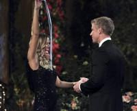w630_Sean-Lowe-meets-Ashley-P-on-The-Bachelor-Season-17-Episode-1--1566335254775668374