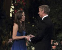 w630_Sean-Lowe-meets-Paige-Vigil-on-The-Bachelor-Season-17-Episode-1--2895551993039999850