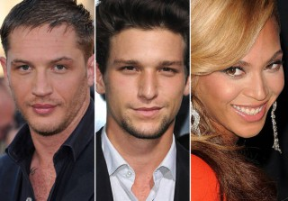 Celebrity Birthdays in September!