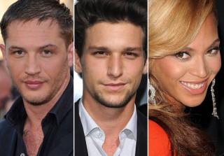 Celebrity Birthdays in September!