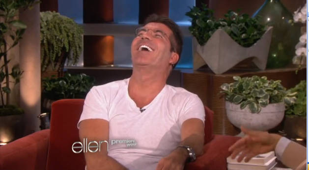 w630_Simon-Cowell-cackles-1378938708