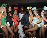 w630_Snoop-Lion-Dances-with-Playmates-at-the-Tabasco-Sponsored-Playboy-Party--297878314581358782