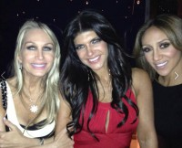 w630_Teresa-Giudice-and-Melissa-Gorga-With-Kim-D-1372780276