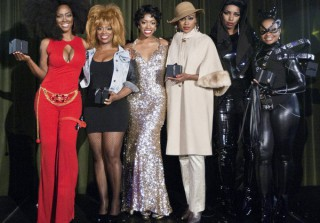 Will There Be a Real Housewives of Atlanta Season 6?