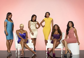 Does One of The Real Housewives of Atlanta Need to Be Replaced For Season 6?