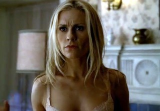 True Blood Season 6 Extended Promo: What\'s Coming in the Weeks Ahead!