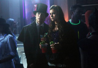 The Vampire Diaries: 6 College Moments We Can\'t Wait to Watch