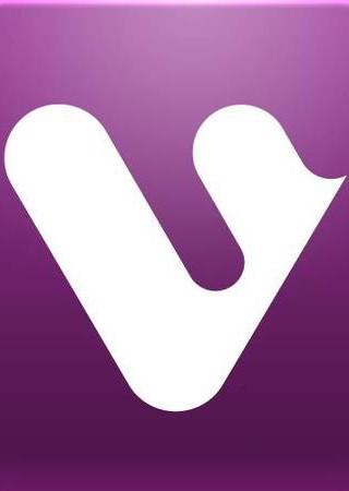 w630_Viggle-FB-Logo-4127099820291933142