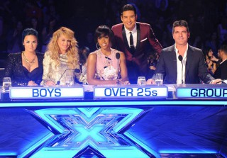 X Factor 2013: When Is the Season 3 Finale?