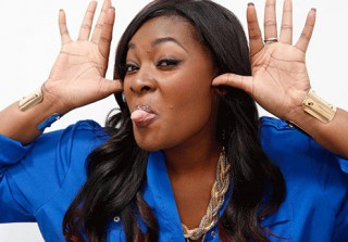 Candice Glover Shares Her Entire American Idol History (VIDEOS)